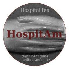 cropped-logo-HospitAm-avec-transparence-4.jpeg